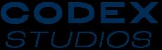 Codex Studios